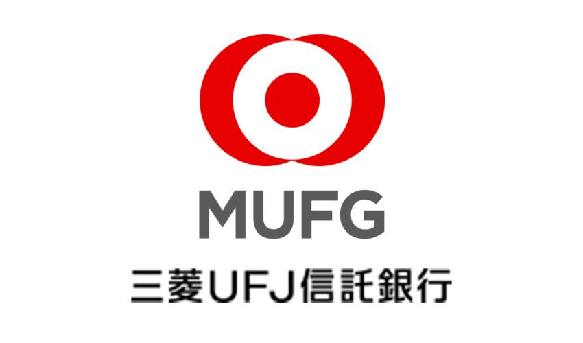 拠出 信託 確定 三菱 年金 ufj