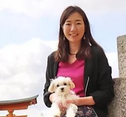 千葉県、20代女性